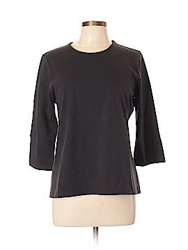 Orvis Long Sleeve T-Shirt Size L