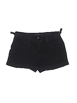 CALVIN KLEIN JEANS Cargo Shorts Size 10