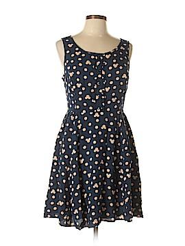 Disney Casual Dress Size 12