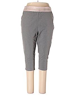 Maurices Active Pants Size 3X (Plus)