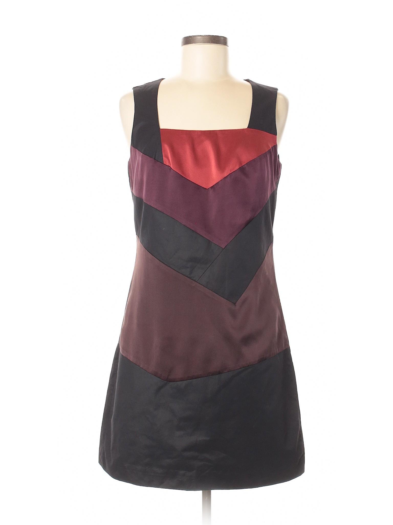 Casual winter winter Casual Casual Boutique Dress Dress Boutique Boutique winter Parameter Parameter Parameter Dress qpY8twI