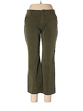 Lands' End Jeans Size 10 (Petite)