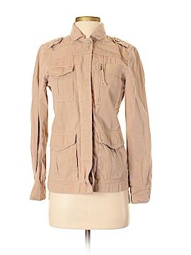 J. Crew Jacket Size 0