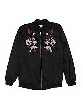Xhilaration Jacket Size S