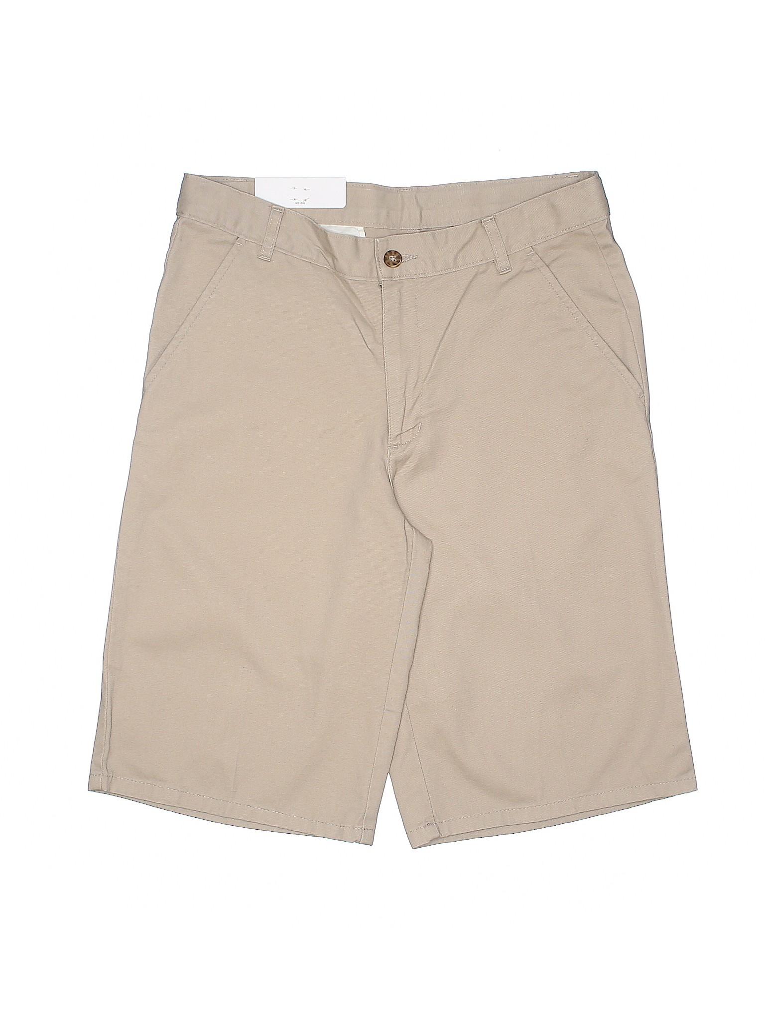 Khaki Khaki IZOD Khaki Khaki Shorts IZOD Shorts Boutique Boutique Boutique IZOD IZOD Shorts Shorts Boutique IZOD Boutique Khaki qC1Bzq