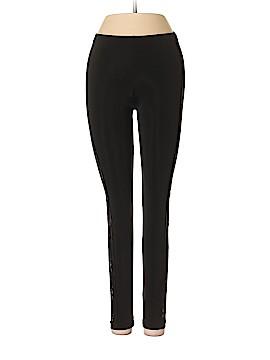 Betsey Johnson Leggings Size S