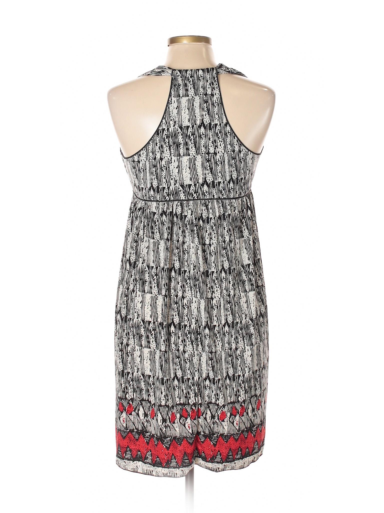 Casual Dress Selling Selling Studio Max Max 1xgIPgf