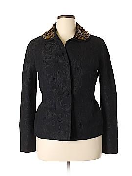 Albert Nipon Jacket Size 14
