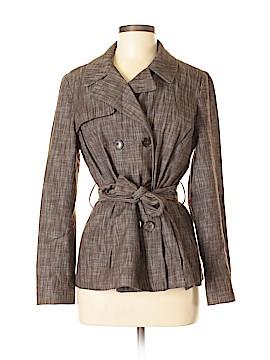 Sandro Sportswear Jacket Size M