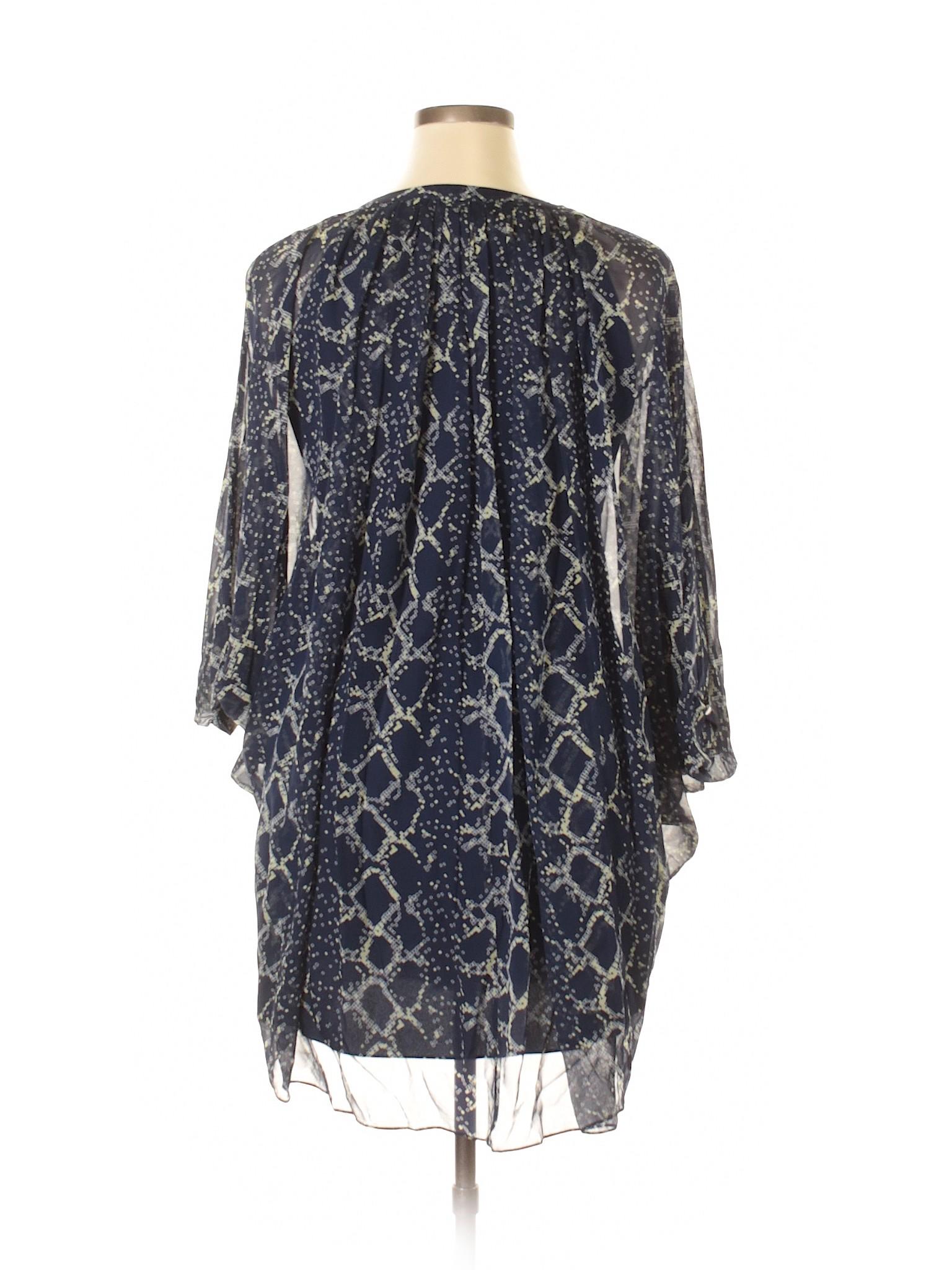 Boutique von Casual Dress winter Diane Furstenberg fRqEwfrY