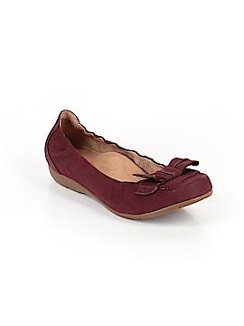 ABEO Flats Size 9 1/2