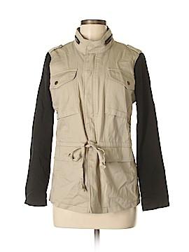 Daniel Rainn Jacket Size S