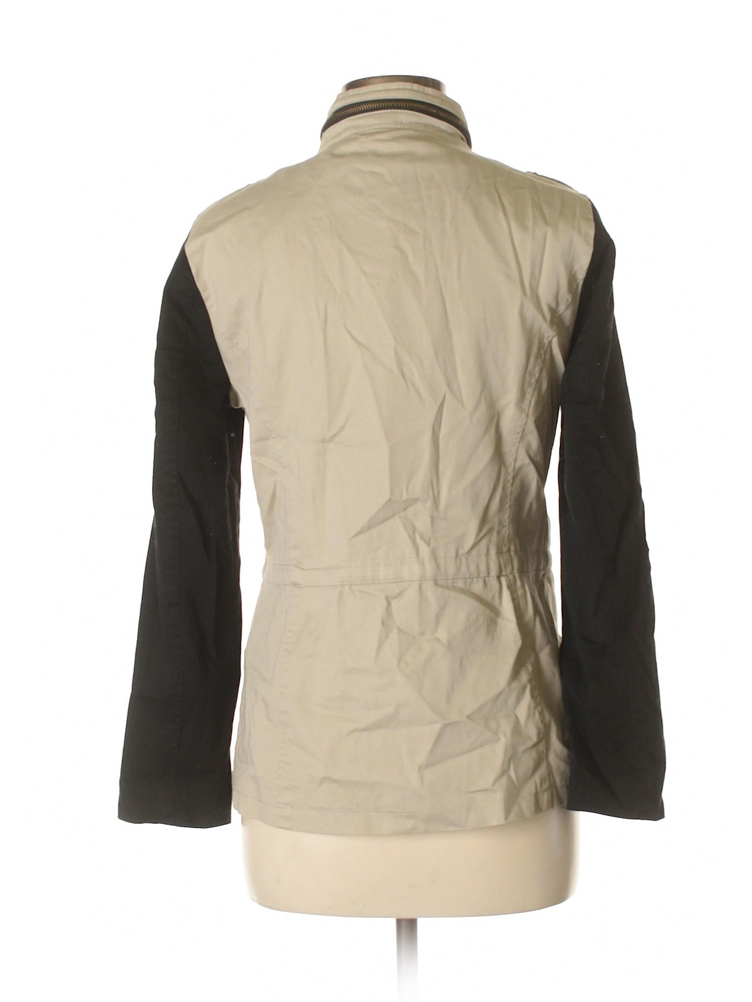 Daniel leisure Rainn Boutique Jacket Boutique leisure tqpPE4