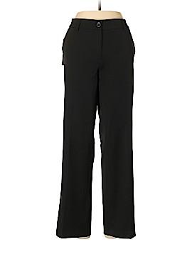 Hilary Radley Dress Pants Size 12