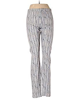 Theyskens' Theory Dress Pants Size 8