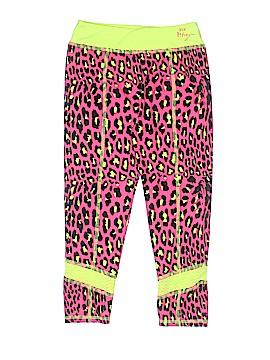 Betsey Johnson Active Pants Size 12