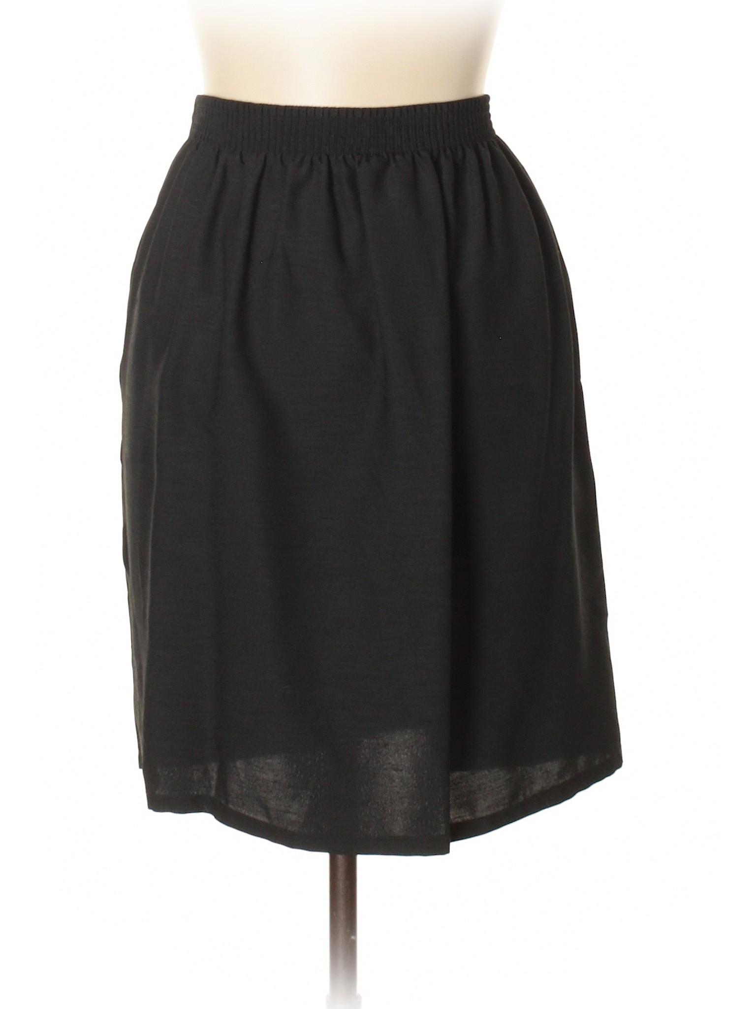 Skirt Casual Casual Boutique Boutique Boutique Skirt Skirt Skirt Casual Boutique Casual xTHgTf