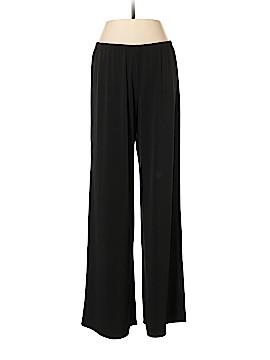 Jones New York Casual Pants Size M