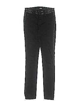 Hudson Casual Pants Size 10