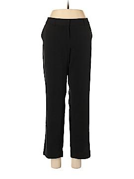 Lane Bryant Dress Pants Size 16 (Petite)