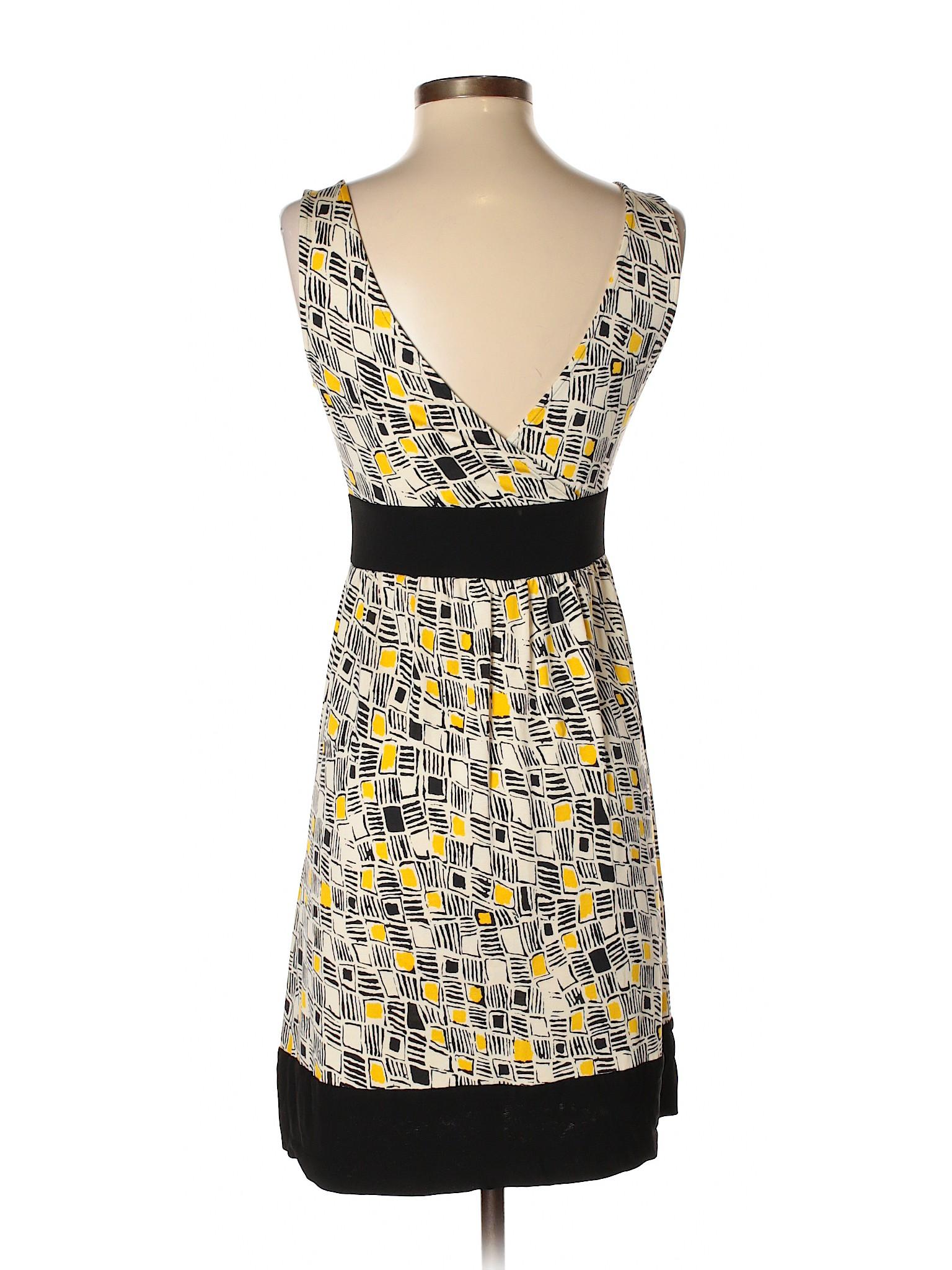 von Furstenberg Selling Dress Diane Casual A5YqT