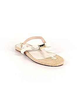 Louise Et Cie Sandals Size 10