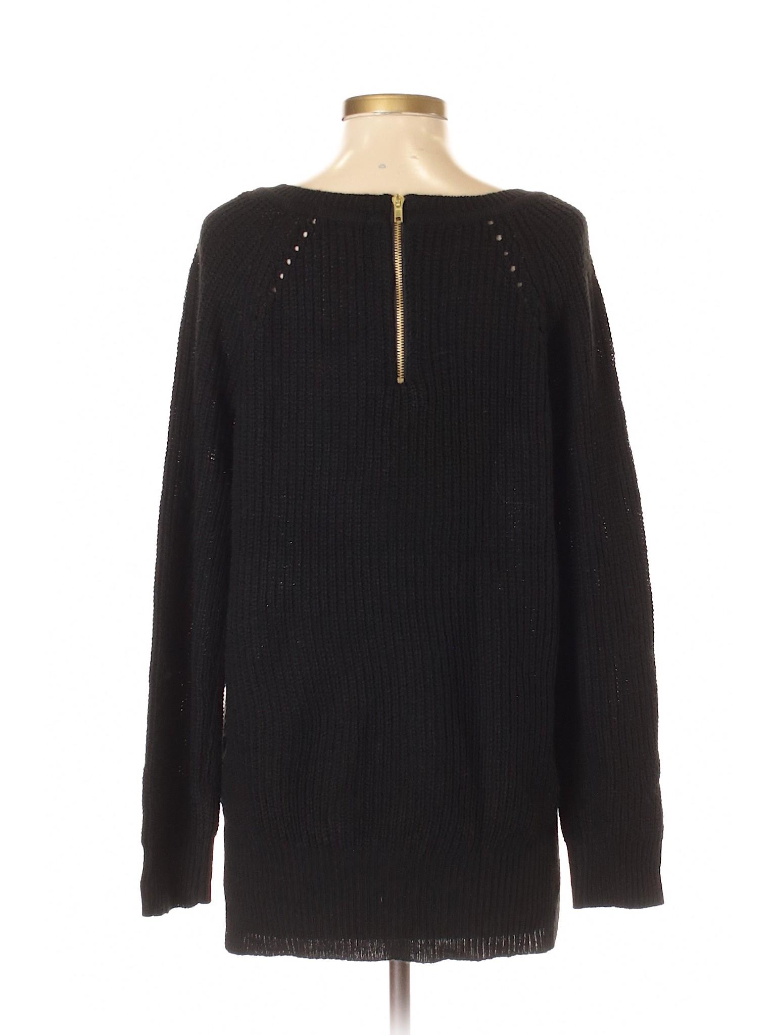 Boutique Boutique Pullover Sweater Boutique Sweater Mine Mine winter Pullover winter rSxrU