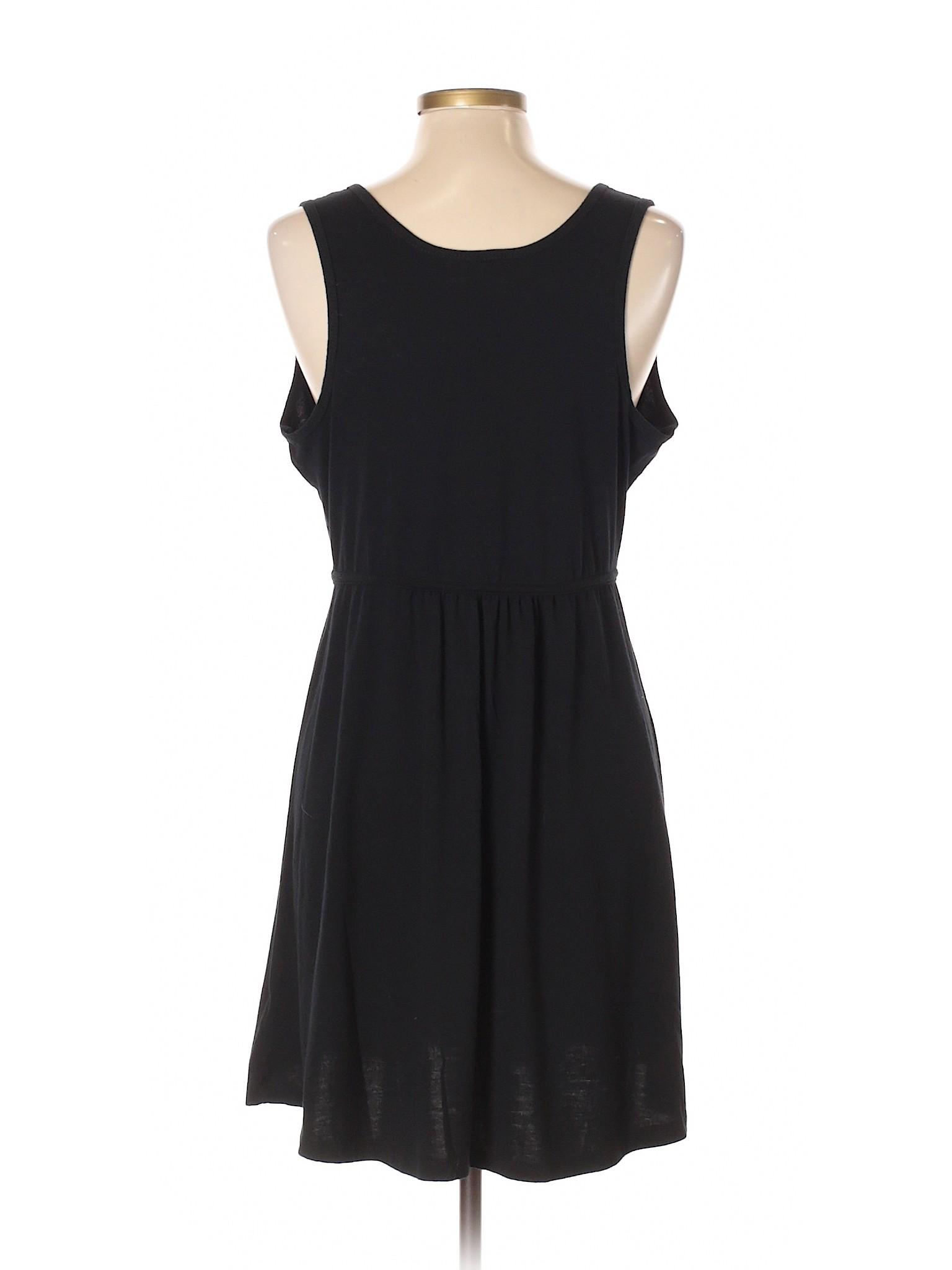Apt winter Dress Casual 9 Boutique O5wqpzn