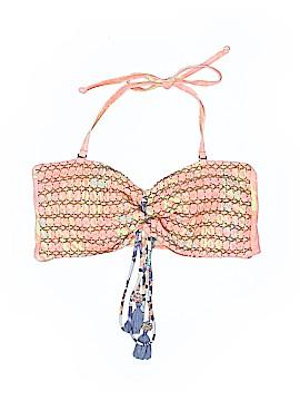 Maaji Swimsuit Top Size XL
