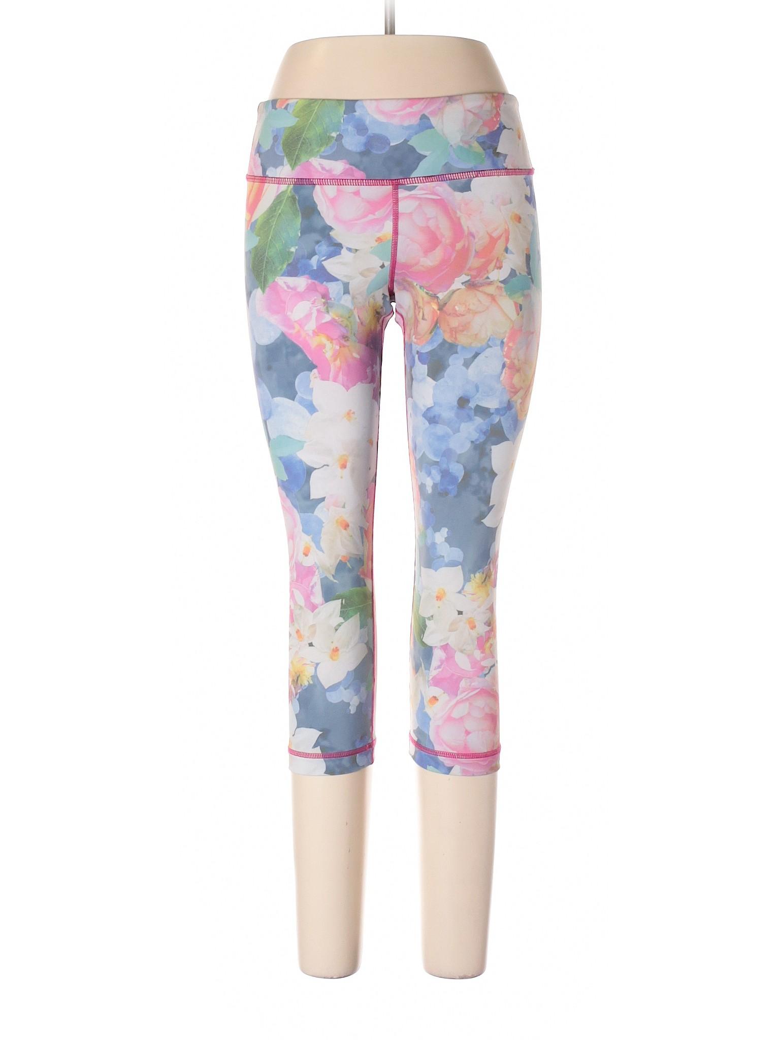Boutique Boutique Pants Vimmia Active Vimmia Vimmia Boutique Pants Active qCPwREI