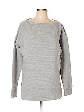 Banana Republic Pullover Sweater Size L