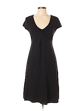 Alki'i Casual Dress Size XL