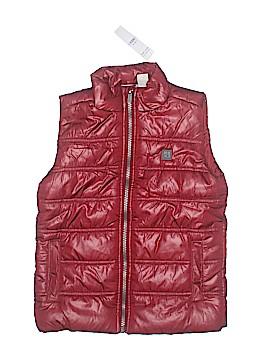 CALVIN KLEIN JEANS Vest Size 6
