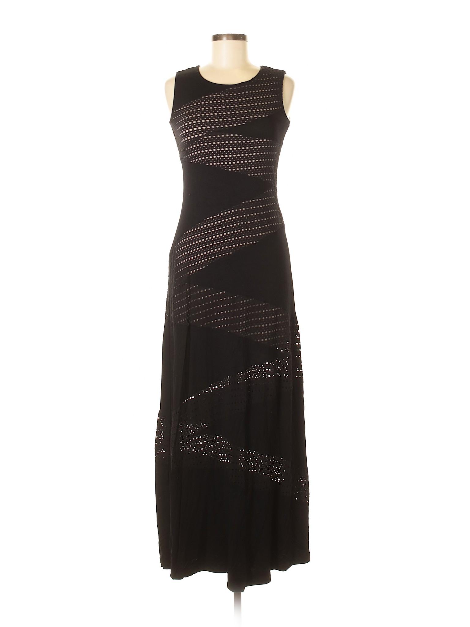 Dress winter Klein Calvin Casual Boutique aI0qpH