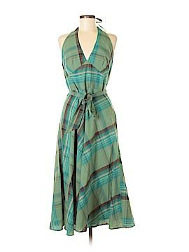 Bandolino Casual Dress Size 10