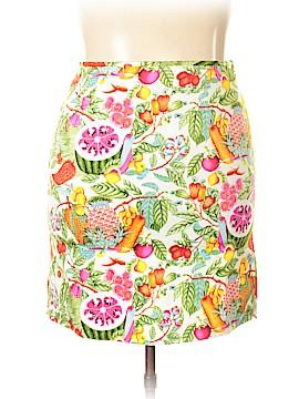 Bushwacker Casual Skirt Size 14
