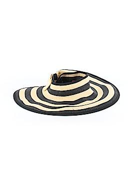 Lake Shore Drive Sun Hat One Size