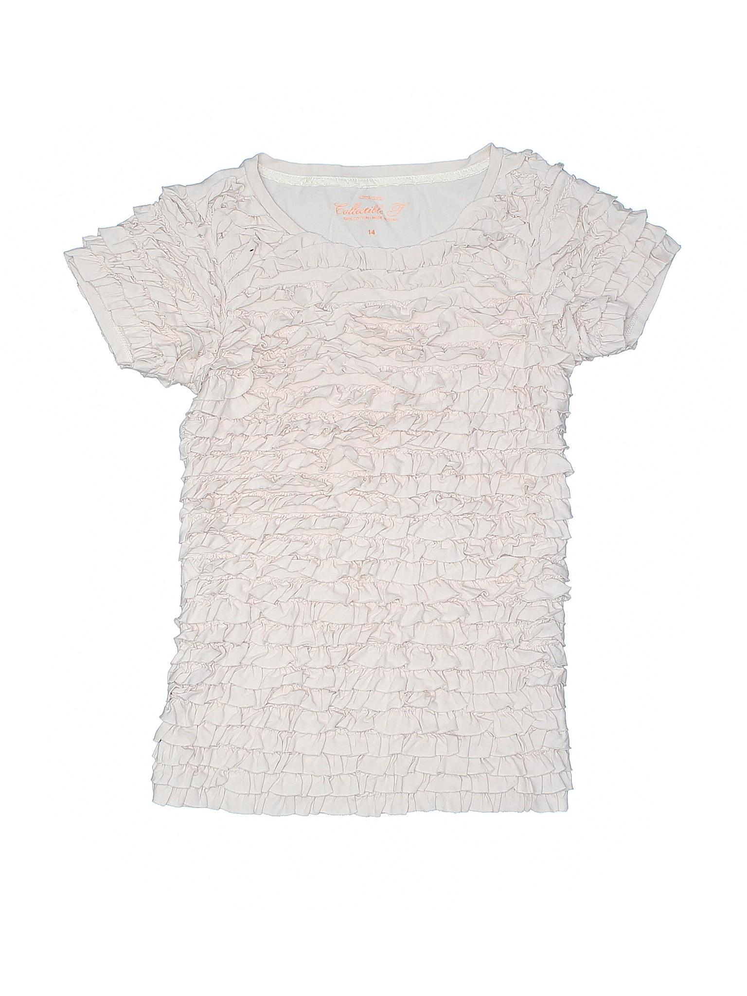 winter Casual Boutique Dress Heirloom Collectibles 0qgfdA