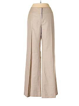 Kasper Dress Pants Size 2 (Petite)