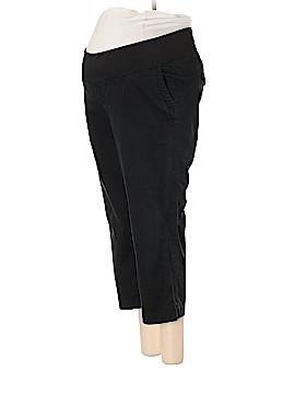 Old Navy - Maternity Khakis Size 4 (Maternity)