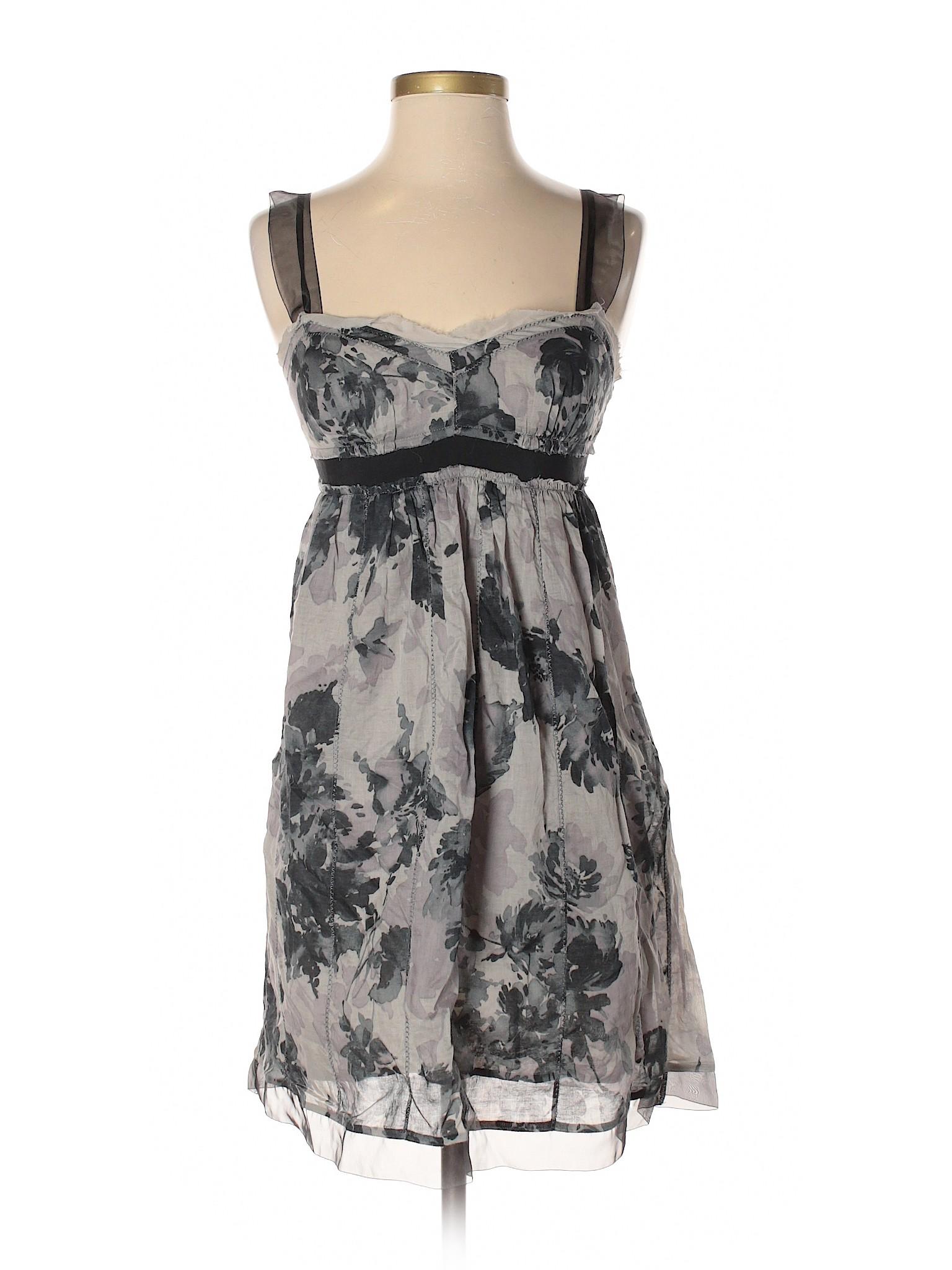 Taylor Ann Casual LOFT winter Dress Boutique 1qf6vwaSnx