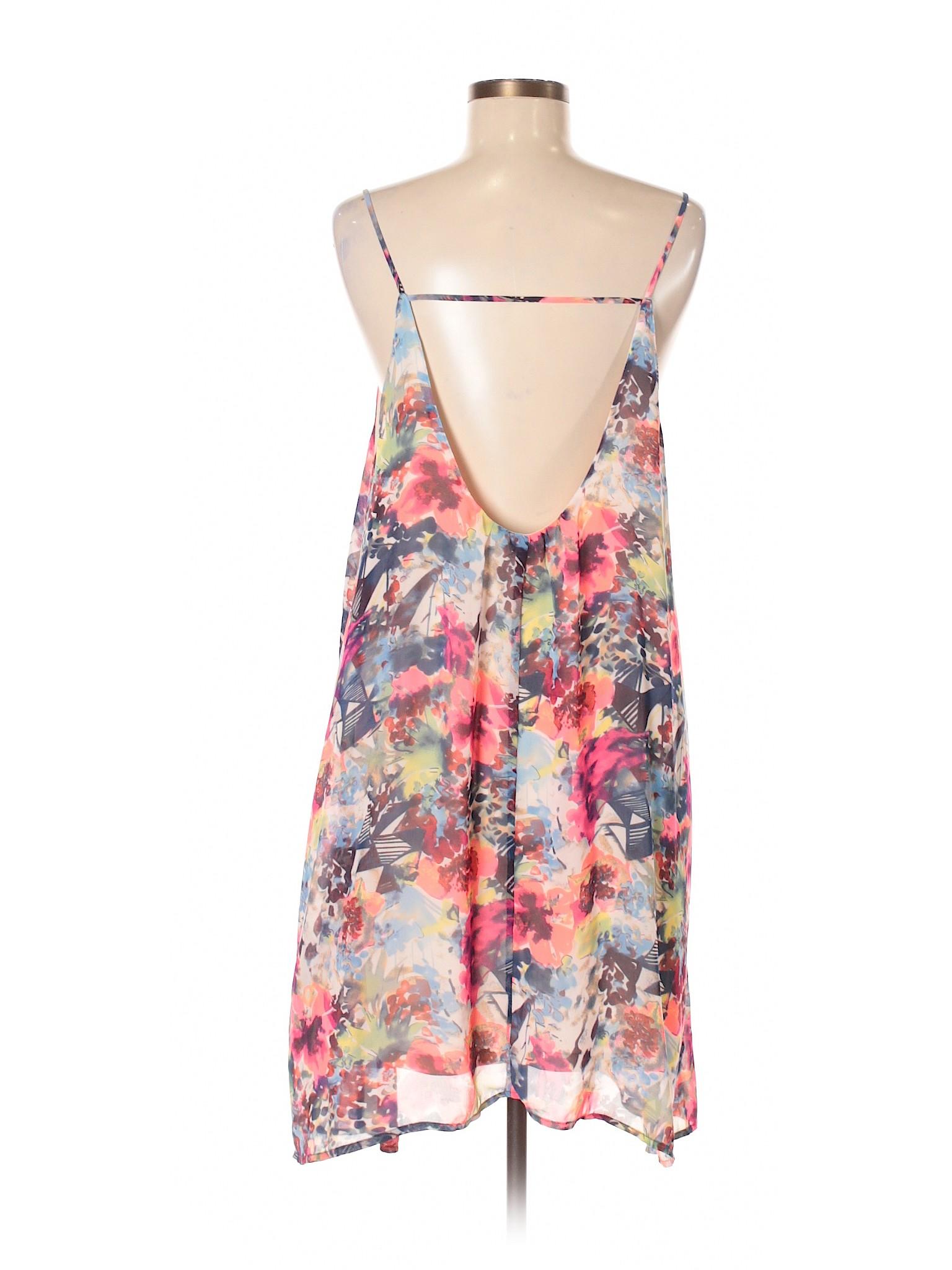 Dex Boutique Casual Boutique Dex Casual winter Dress winter Dress dxIw5F