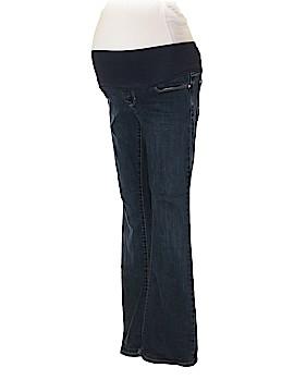 Gap - Maternity Jeans 24 Waist (Maternity)