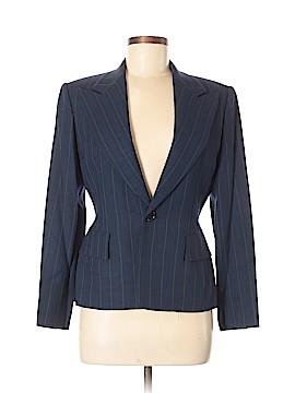 Ralph Lauren Collection Blazer Size 6