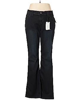 Kensie Jeans 34 Waist