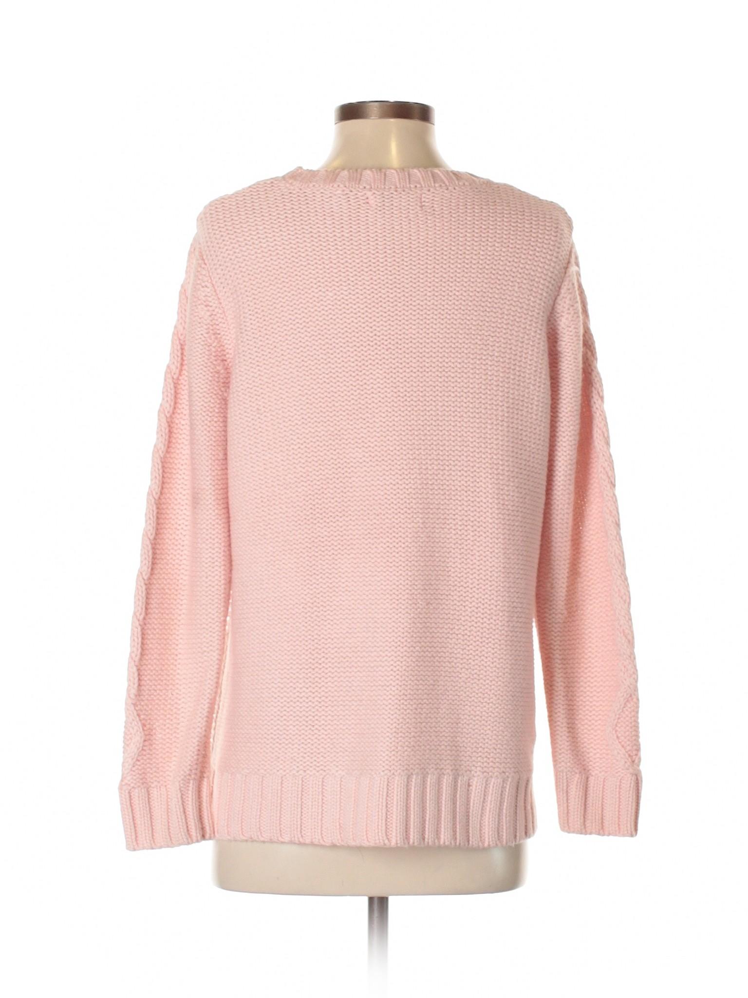 525 Sweater Sweater Pullover Boutique Boutique Pullover America America 525 BBfrtT