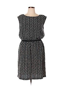 Ann Taylor LOFT Casual Dress Size XL (Tall)