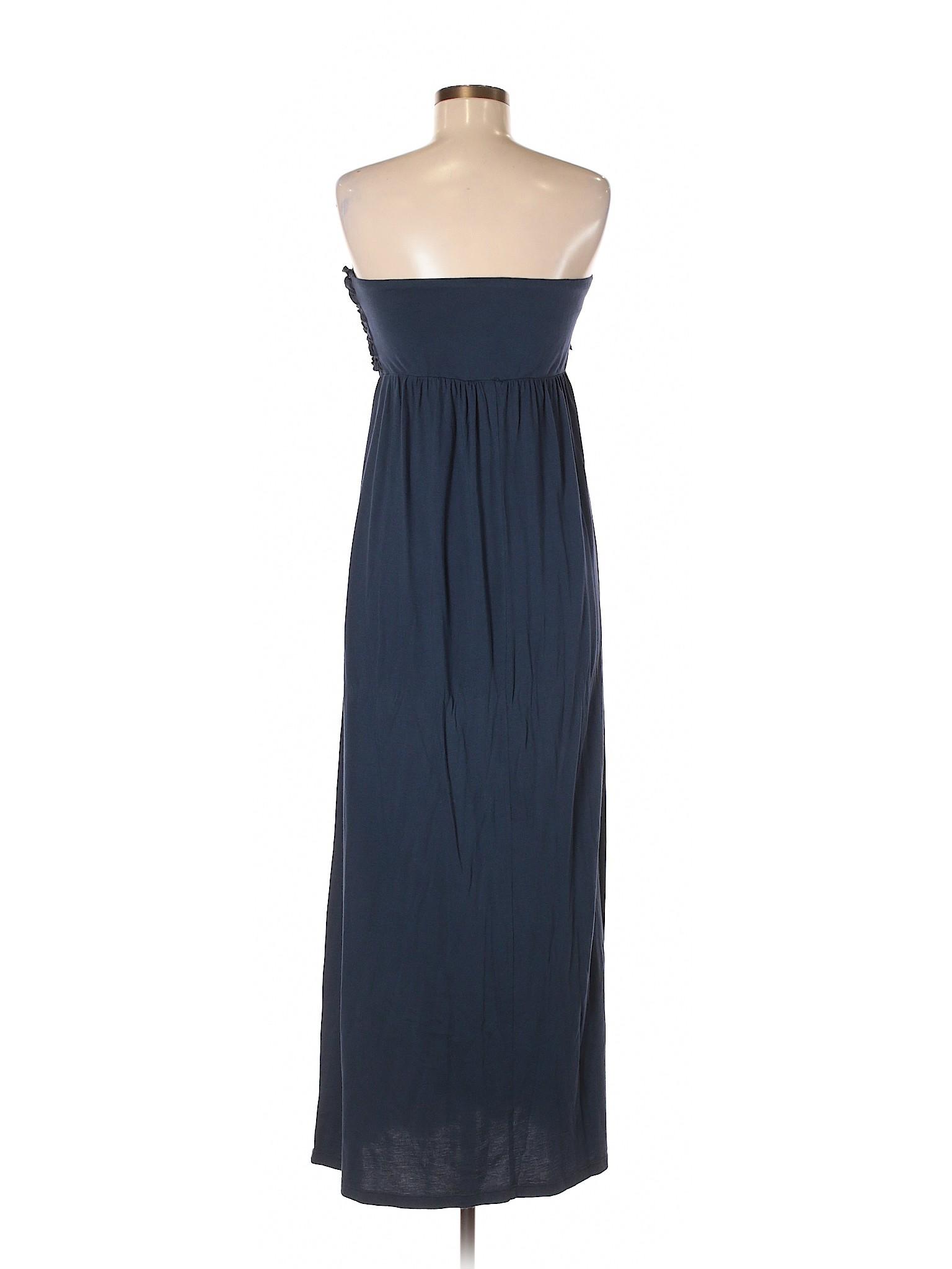 Allen Allen Dress Boutique Casual winter 4w5qcc6TBE