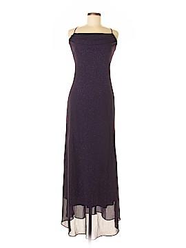 Karina Cocktail Dress Size 6