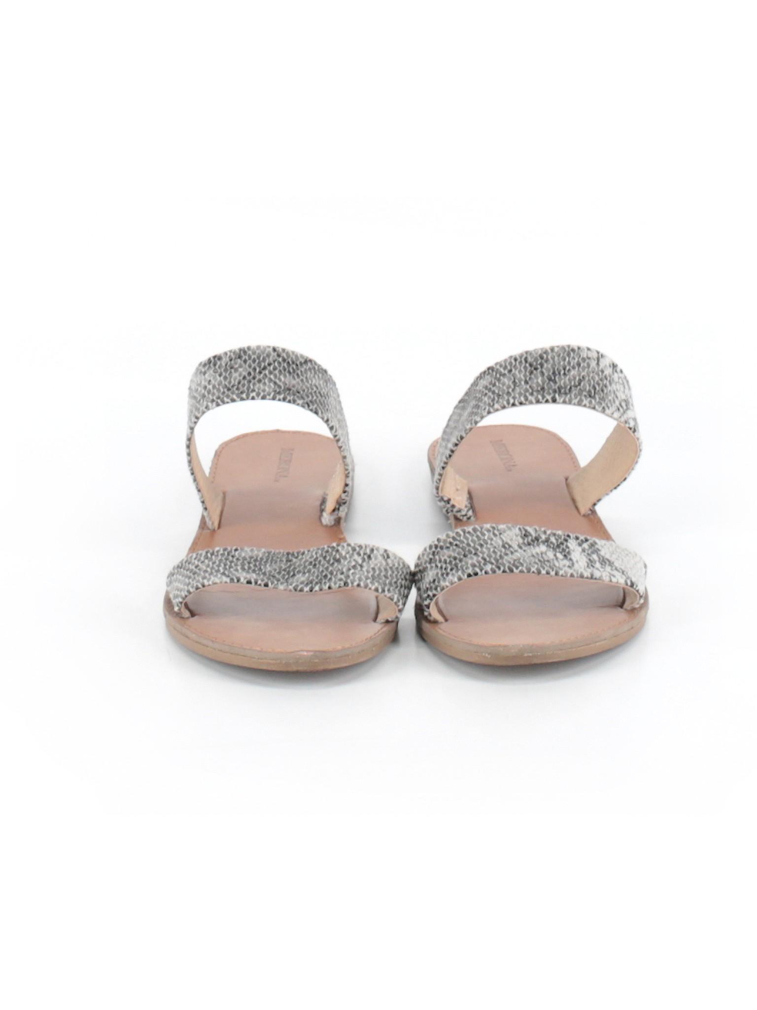 promotion promotion promotion Merona Merona Boutique Sandals Boutique Boutique Sandals Sandals Merona Boutique promotion 1Hdvq1